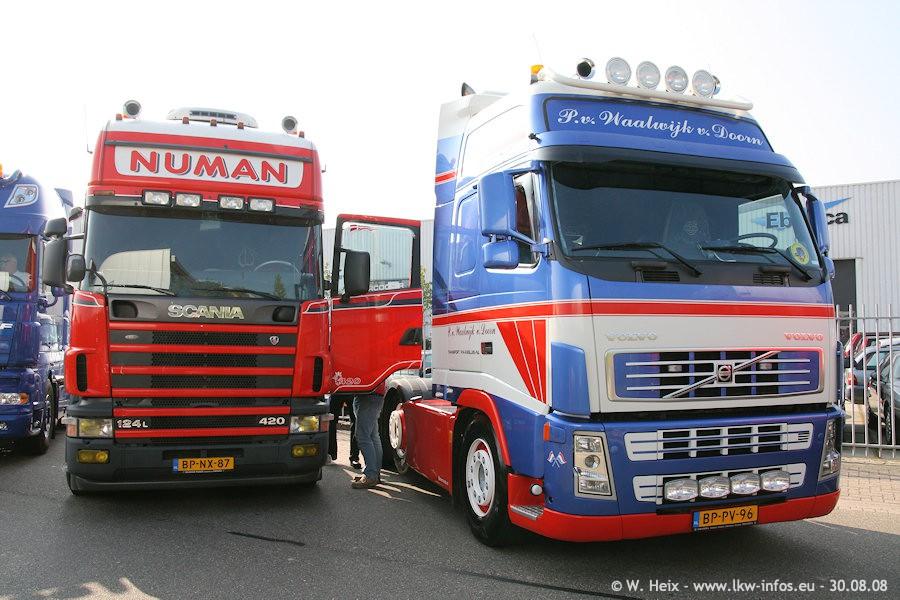 20080830-Truckshow-Numansdorp-00020.jpg