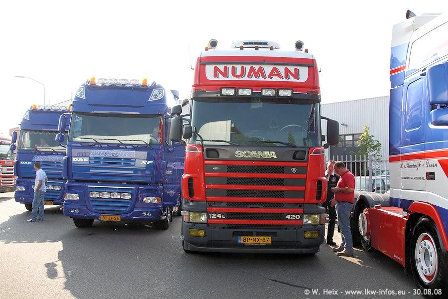 20080830-Truckshow-Numansdorp-00021.jpg