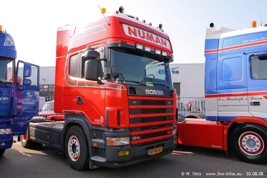 20080830-Truckshow-Numansdorp-00022.jpg