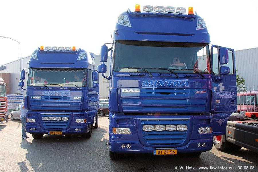 20080830-Truckshow-Numansdorp-00023.jpg