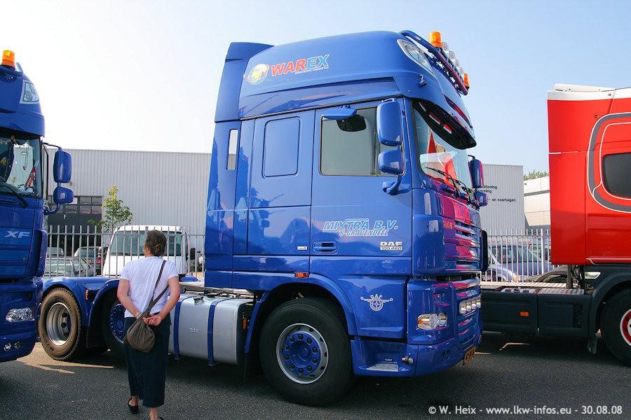 20080830-Truckshow-Numansdorp-00024.jpg