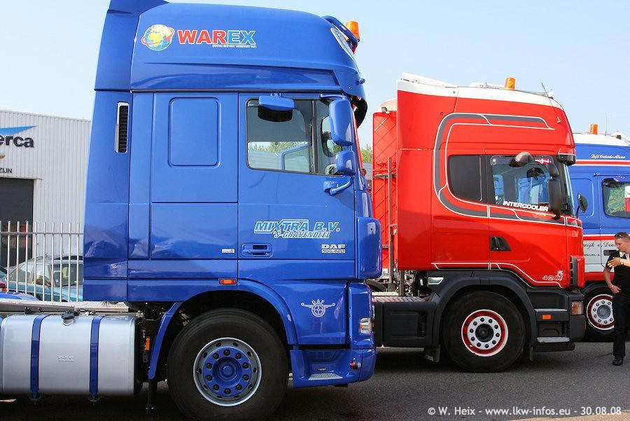 20080830-Truckshow-Numansdorp-00025.jpg