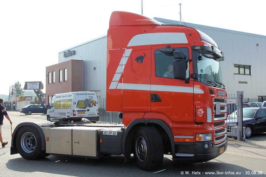 20080830-Truckshow-Numansdorp-00026.jpg