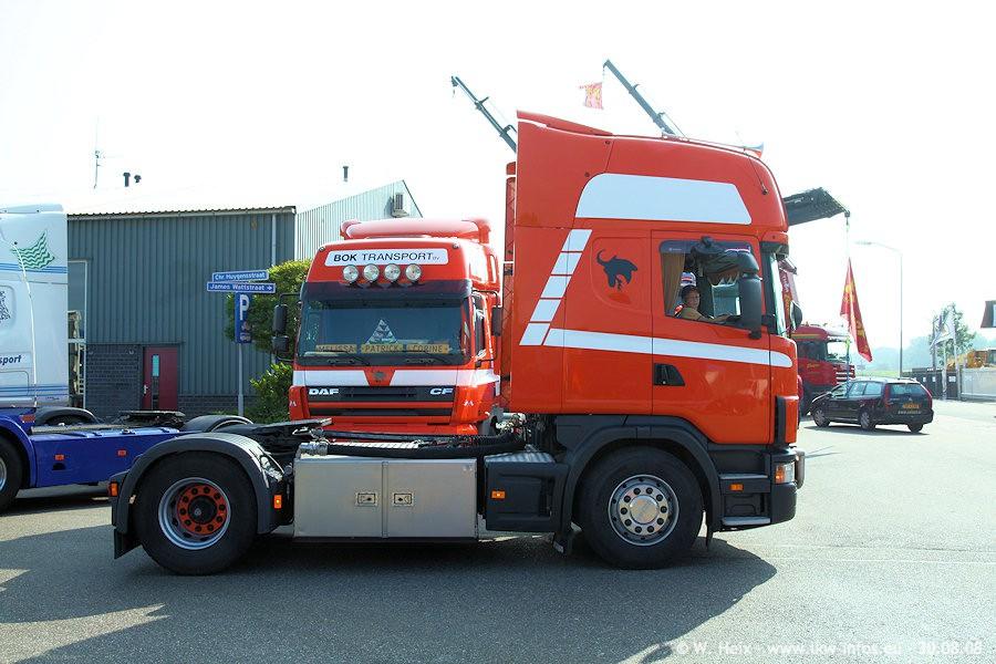 20080830-Truckshow-Numansdorp-00027.jpg