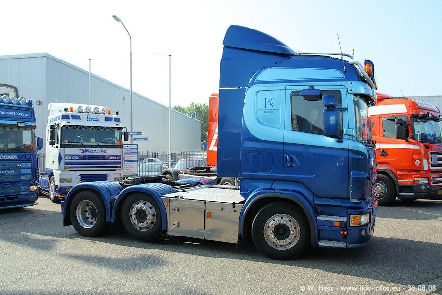 20080830-Truckshow-Numansdorp-00028.jpg