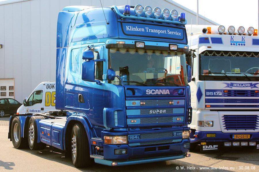 20080830-Truckshow-Numansdorp-00029.jpg