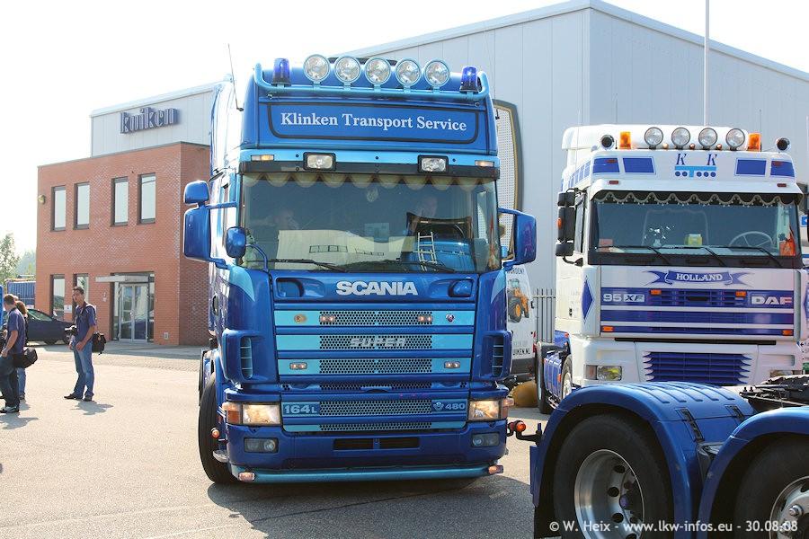 20080830-Truckshow-Numansdorp-00030.jpg