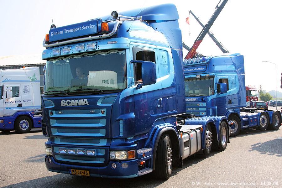 20080830-Truckshow-Numansdorp-00031.jpg