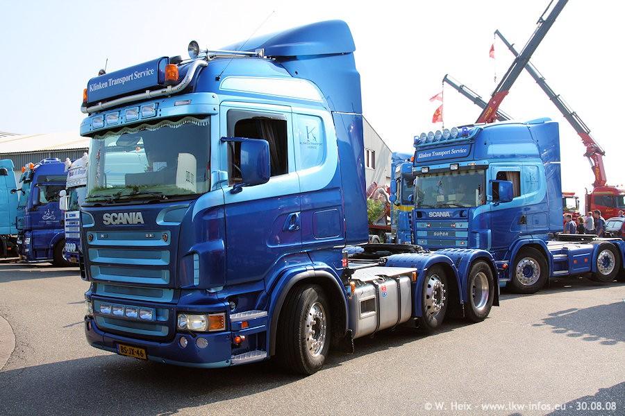 20080830-Truckshow-Numansdorp-00032.jpg