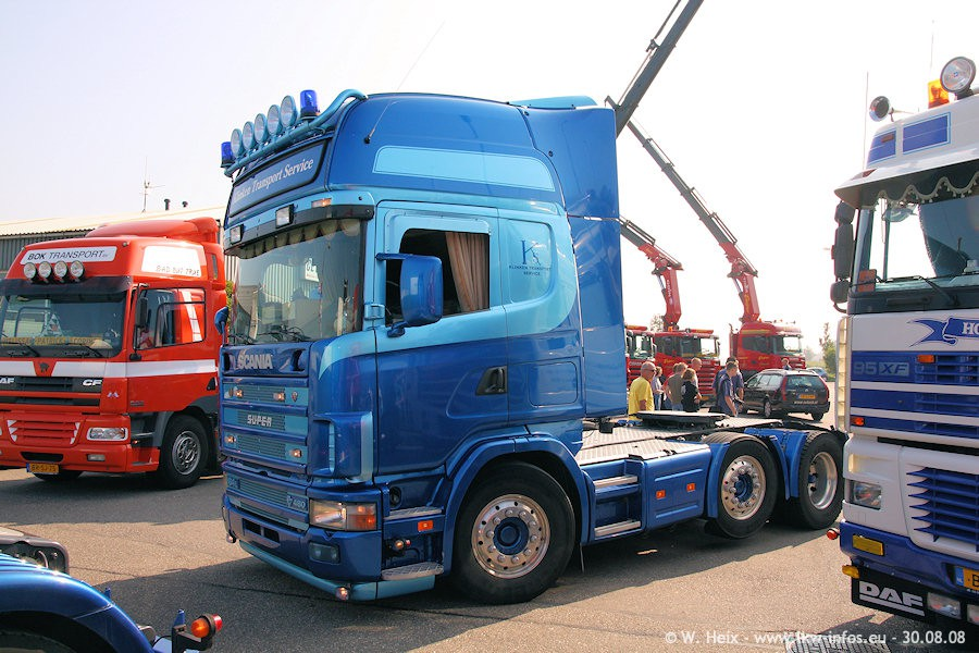 20080830-Truckshow-Numansdorp-00033.jpg