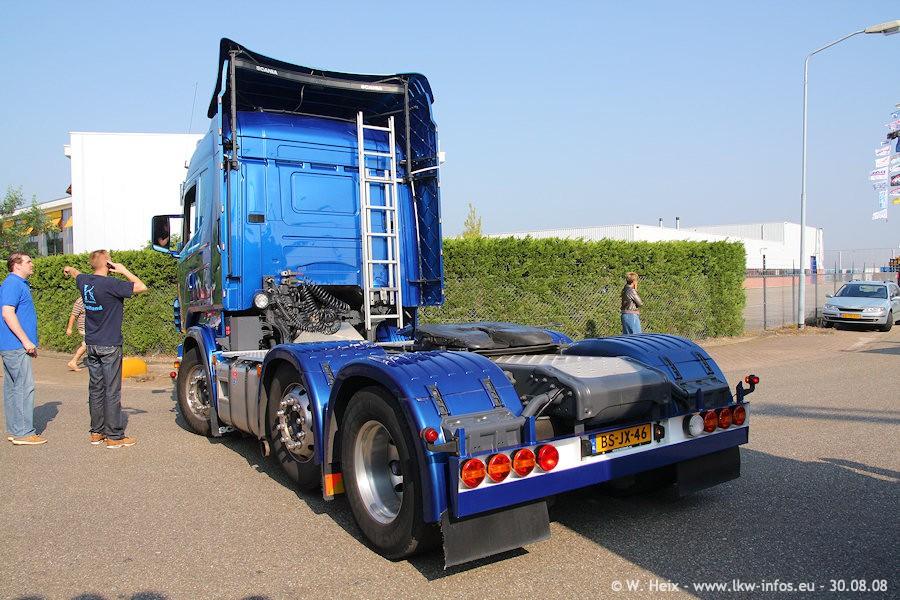 20080830-Truckshow-Numansdorp-00034.jpg