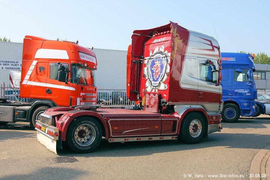 20080830-Truckshow-Numansdorp-00035.jpg