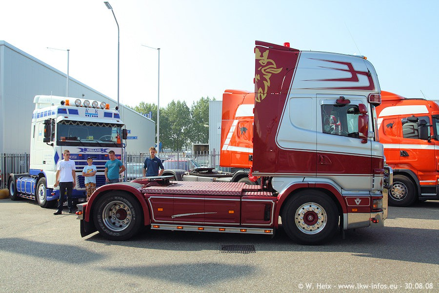 20080830-Truckshow-Numansdorp-00036.jpg