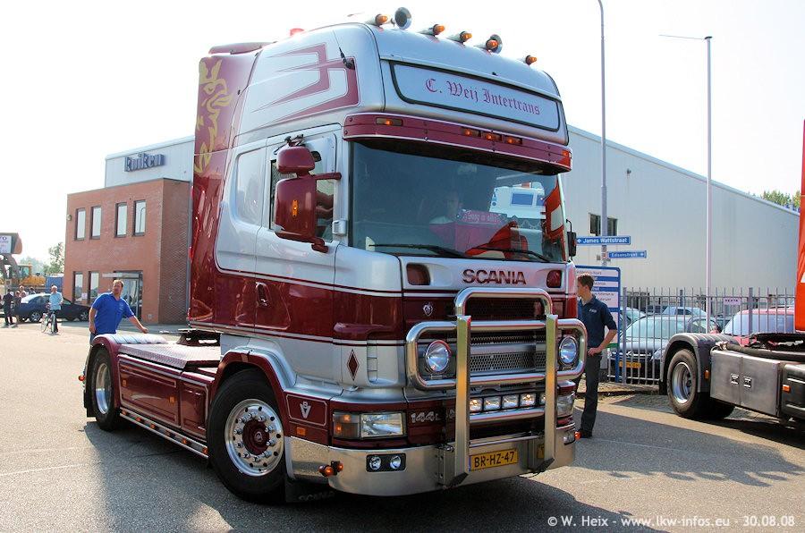 20080830-Truckshow-Numansdorp-00037.jpg