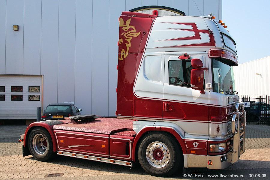 20080830-Truckshow-Numansdorp-00038.jpg