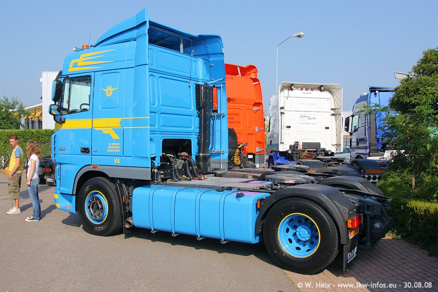 20080830-Truckshow-Numansdorp-00039.jpg