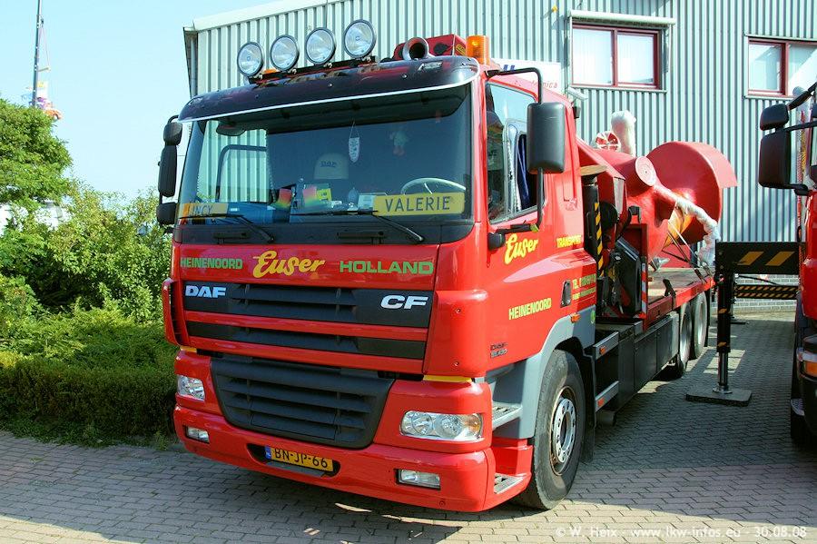 20080830-Truckshow-Numansdorp-00040.jpg
