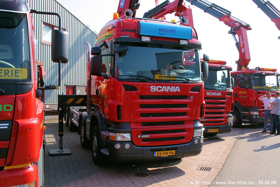 20080830-Truckshow-Numansdorp-00041.jpg
