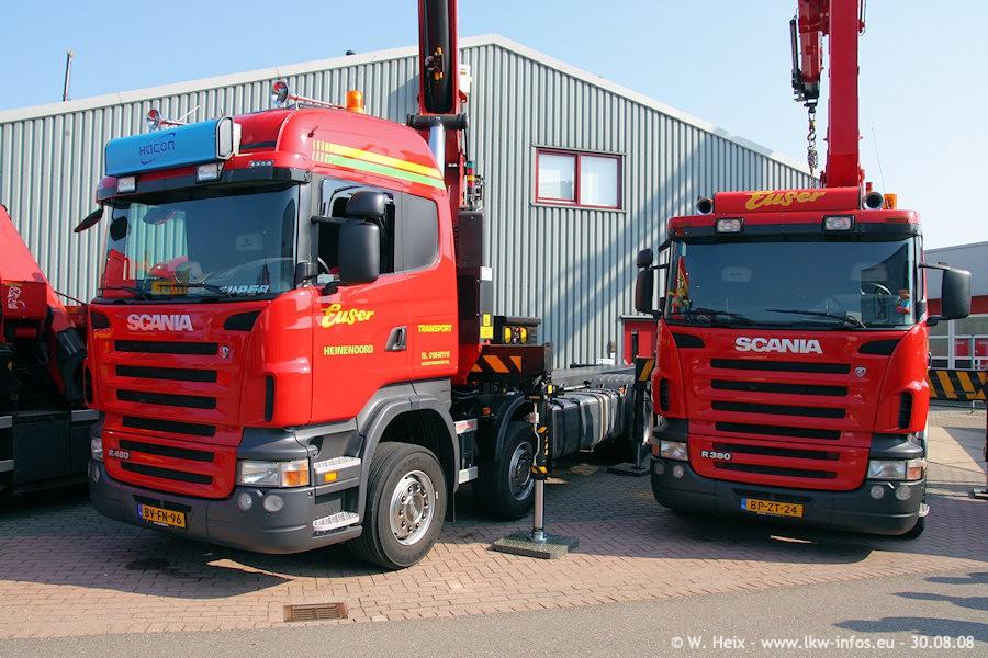 20080830-Truckshow-Numansdorp-00042.jpg