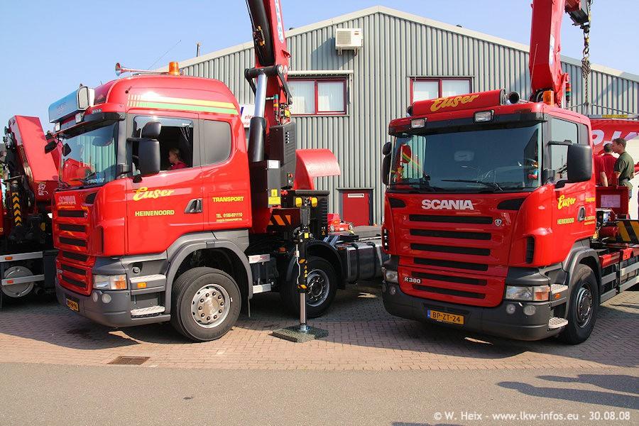 20080830-Truckshow-Numansdorp-00043.jpg