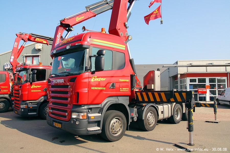 20080830-Truckshow-Numansdorp-00044.jpg