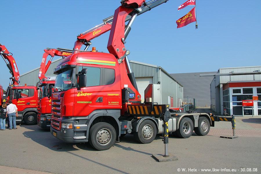 20080830-Truckshow-Numansdorp-00045.jpg