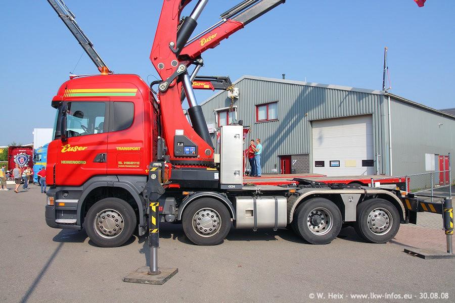 20080830-Truckshow-Numansdorp-00046.jpg