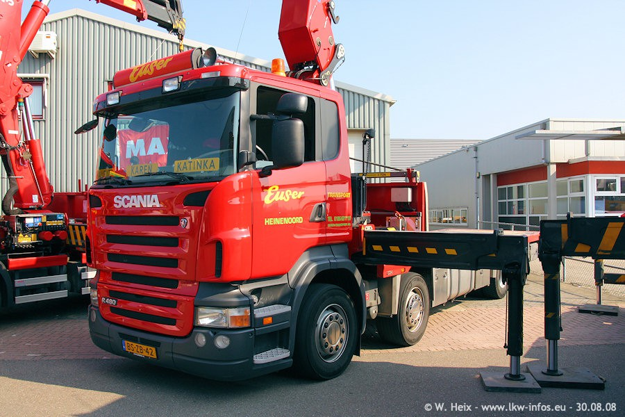 20080830-Truckshow-Numansdorp-00047.jpg