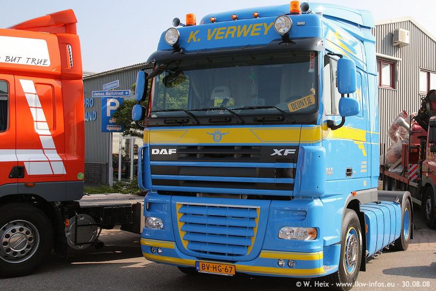 20080830-Truckshow-Numansdorp-00048.jpg