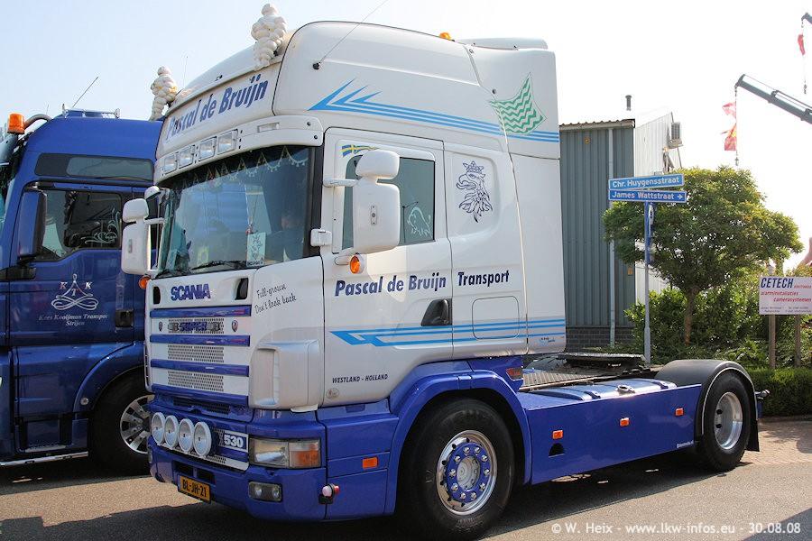20080830-Truckshow-Numansdorp-00049.jpg