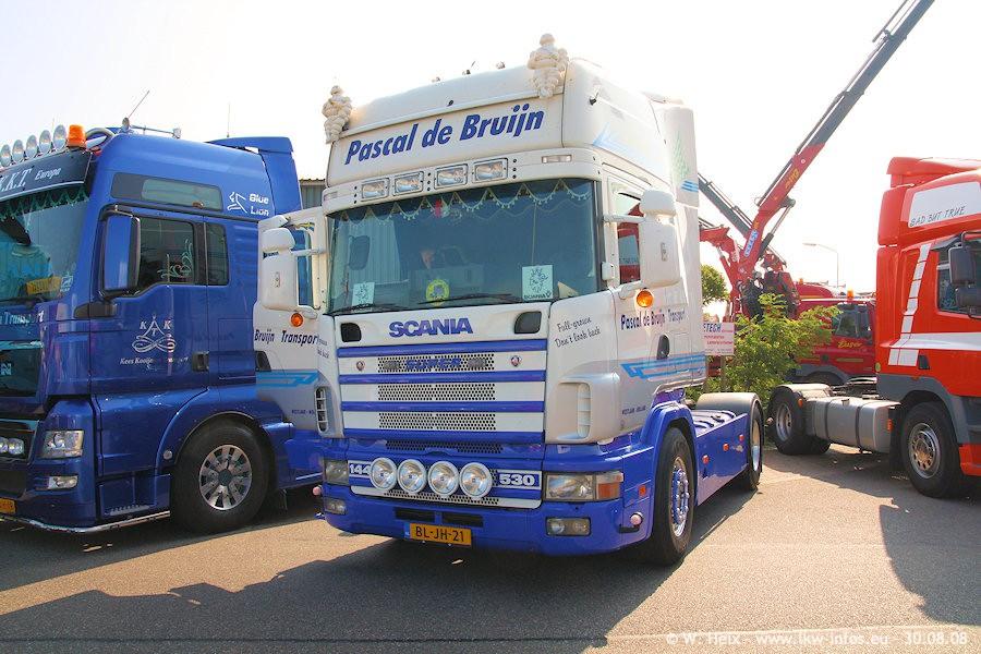 20080830-Truckshow-Numansdorp-00050.jpg