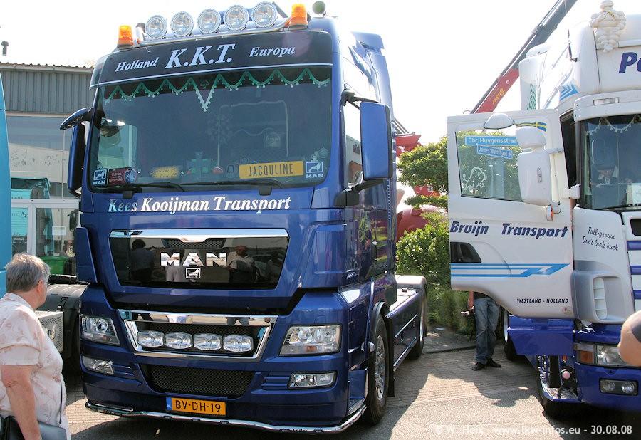 20080830-Truckshow-Numansdorp-00051.jpg