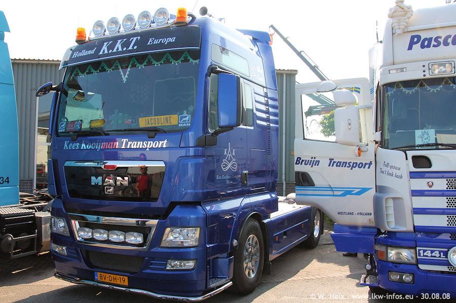 20080830-Truckshow-Numansdorp-00052.jpg