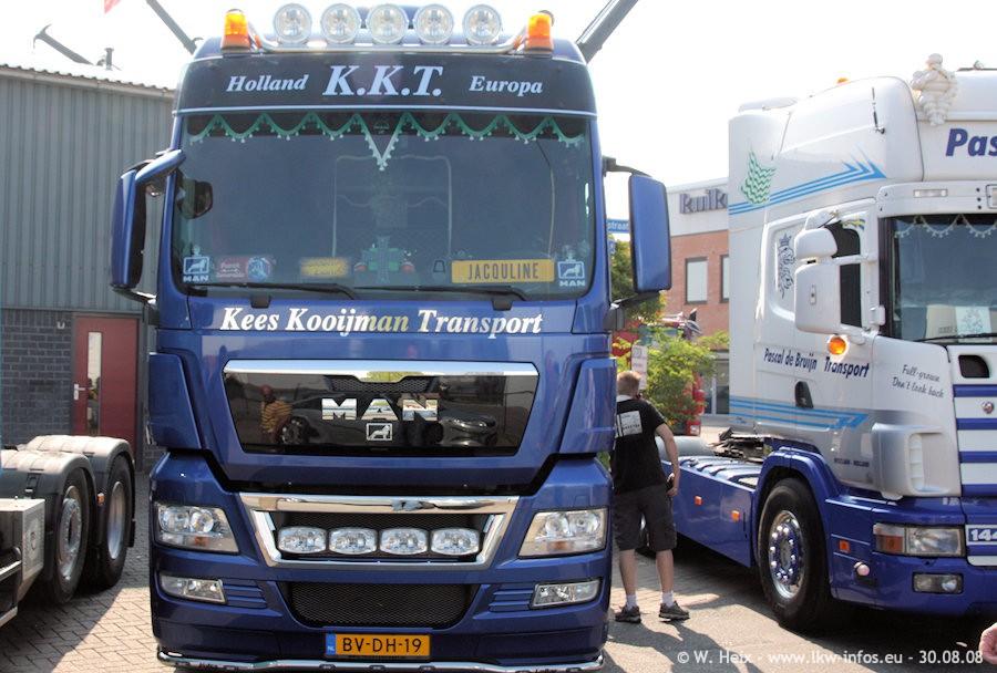 20080830-Truckshow-Numansdorp-00053.jpg