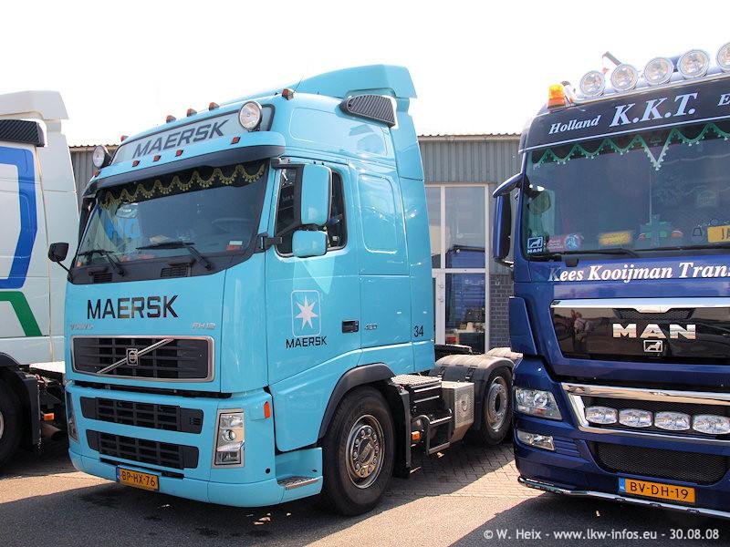 20080830-Truckshow-Numansdorp-00054.jpg