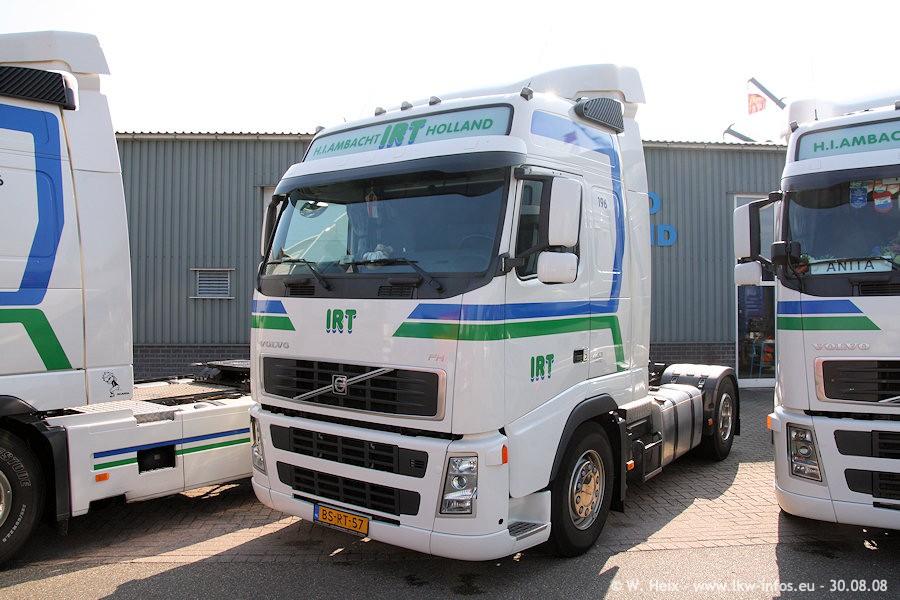 20080830-Truckshow-Numansdorp-00055.jpg