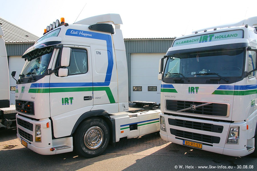 20080830-Truckshow-Numansdorp-00056.jpg
