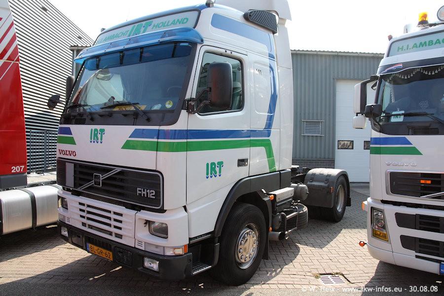 20080830-Truckshow-Numansdorp-00057.jpg