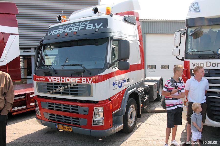 20080830-Truckshow-Numansdorp-00058.jpg