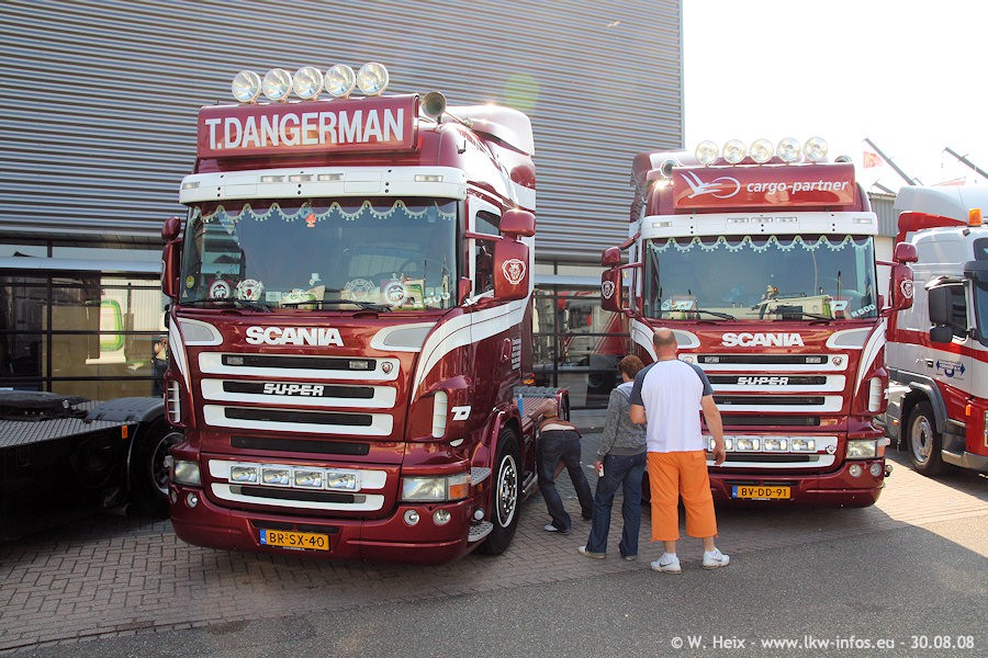 20080830-Truckshow-Numansdorp-00059.jpg