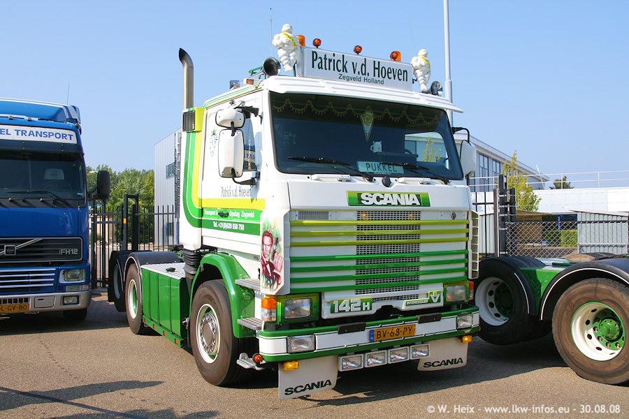 20080830-Truckshow-Numansdorp-00060.jpg
