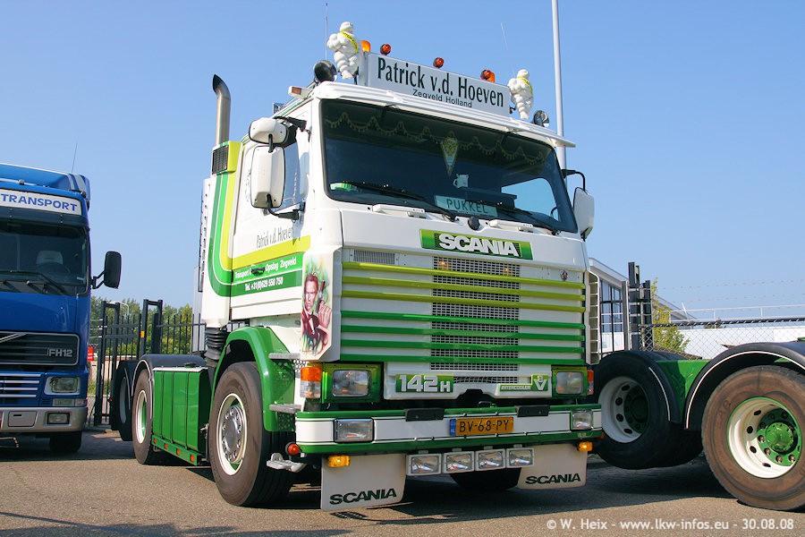20080830-Truckshow-Numansdorp-00061.jpg