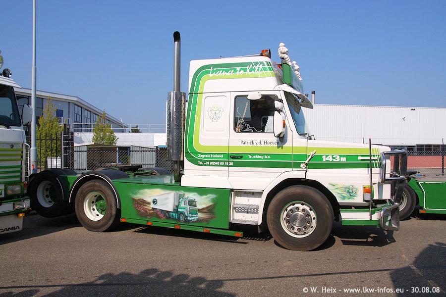 20080830-Truckshow-Numansdorp-00062.jpg