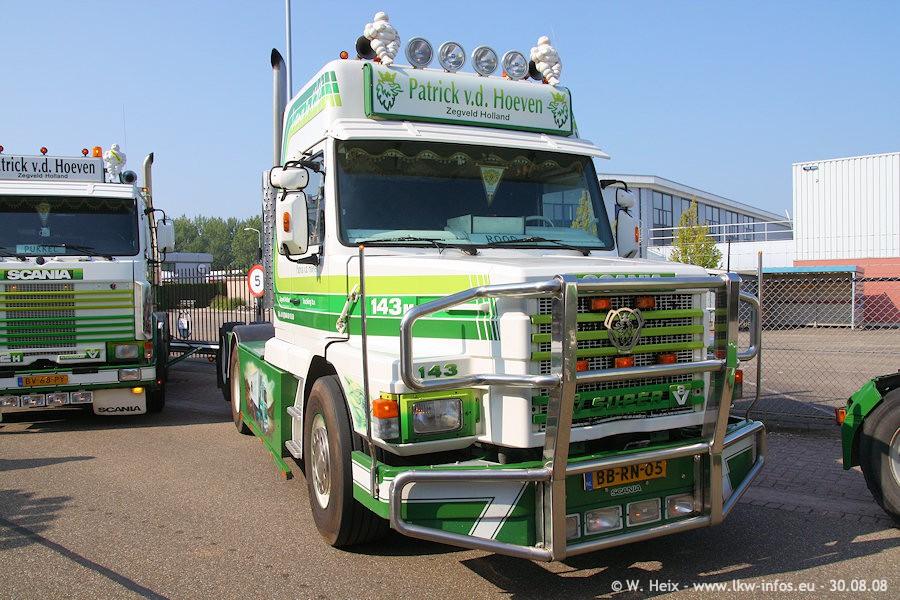 20080830-Truckshow-Numansdorp-00063.jpg
