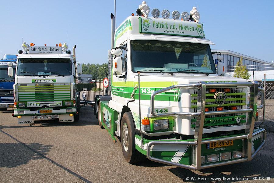 20080830-Truckshow-Numansdorp-00064.jpg