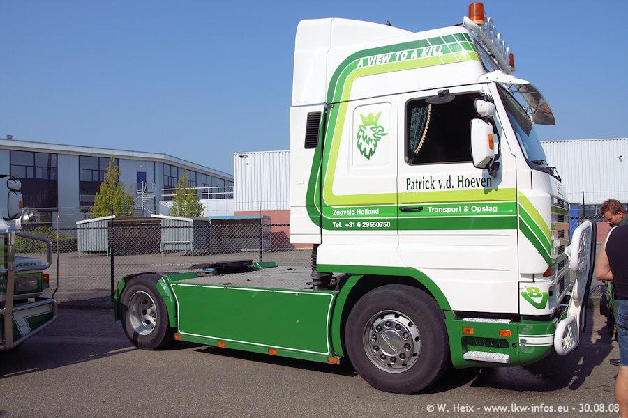 20080830-Truckshow-Numansdorp-00065.jpg