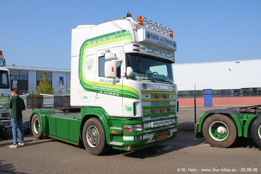 20080830-Truckshow-Numansdorp-00066.jpg