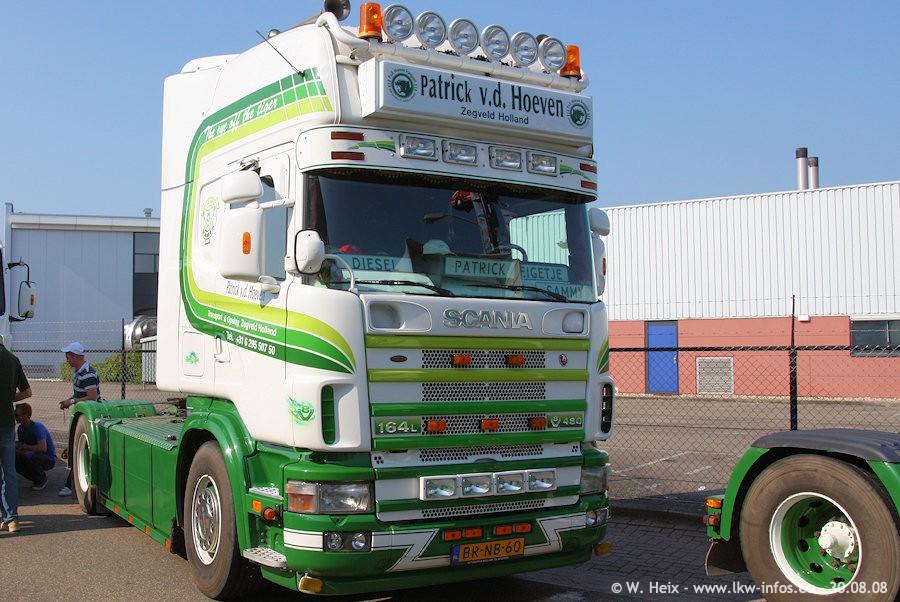 20080830-Truckshow-Numansdorp-00067.jpg