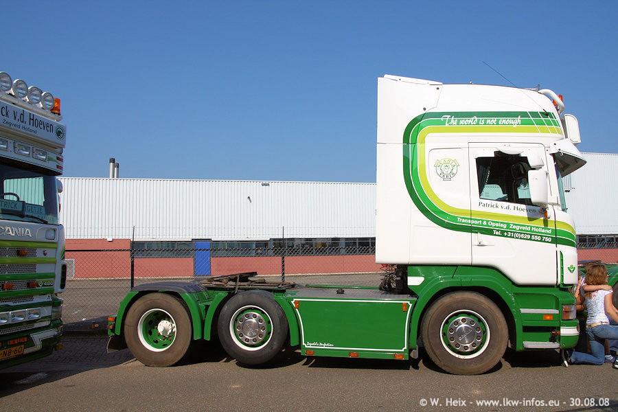 20080830-Truckshow-Numansdorp-00068.jpg