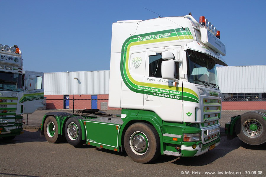 20080830-Truckshow-Numansdorp-00069.jpg
